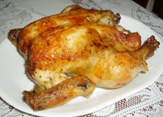 baked-chicken.jpg