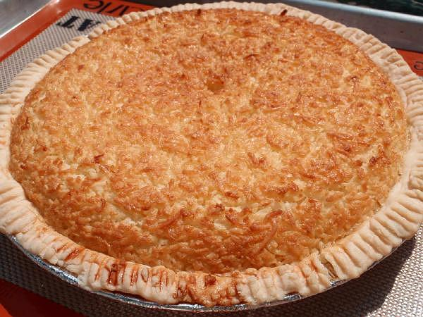coconut-custard-pie-19.jpg