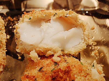 Fried Fish Recipe on Oven Fried Fish 00 Jpg