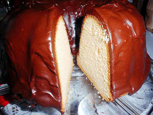 Best Pound Cake Recipe Peanut Butter